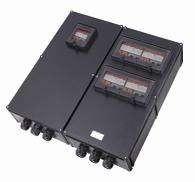 BF28159-SD防爆防腐动力配电箱