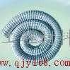 山东土工网垫/土工格室/软式透水管供应