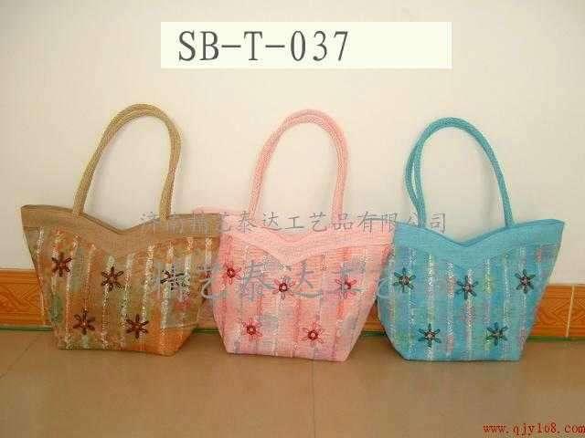包 包包 包装 包装设计 购物纸袋 挎包手袋 女包 手提包 纸袋 640_480