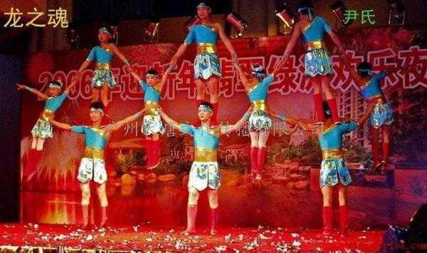 广州美女魔术师表演13265002529