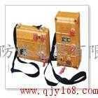 上海MFB矿用电容式发爆器 发爆器价格 发爆器生产厂家
