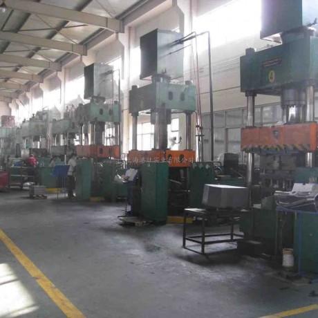 上海塑料件及塑料件加工 注塑加工 注塑成型 丝印