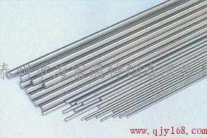 电磁阀动铁芯专用电磁不锈钢棒材