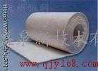 空气输送斜槽透气布