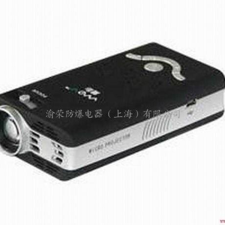 YR-T1微型投影仪