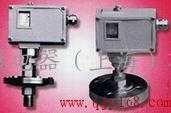 上海原厂特价供应不锈钢压力控制器