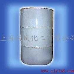瓦克公司纺织用氨基硅油
