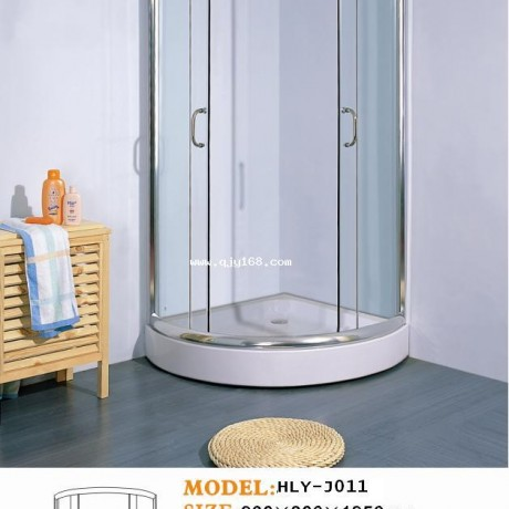 华丽雅淋浴房 整体淋浴房多功能淋浴房厂家报价