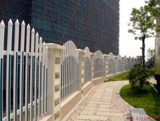 淮安组装式围墙护栏 led护栏管生产工艺 各种护栏结构设计图技术资料