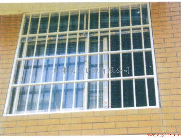 天津不锈钢护栏 加工_天津不锈钢护栏 加工价格_天津图片