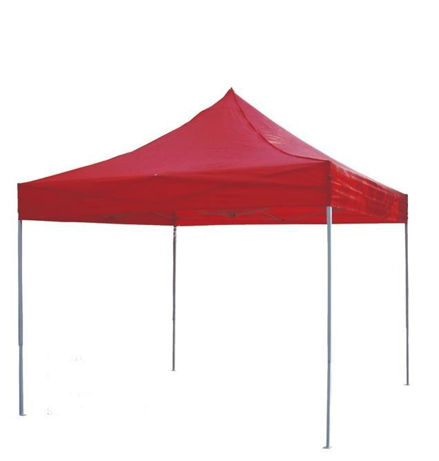 户外 帐篷 636_668