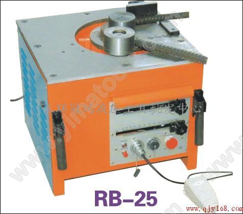 rb4176  rb-25,