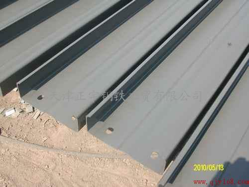 z型钢,u型钢,钢结构檩条(屋面檩条,墙面檩条),几型钢(外翻边u型钢)