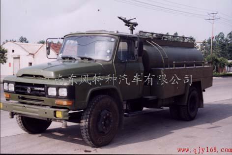 dj5  发动机型号 发动机生产企业 排量 功率 eq6100-1 东风汽车
