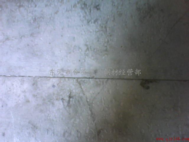 1411B热双金属合金 板材 棒材 卷材 5J1411A 5J1411B热双金属合金