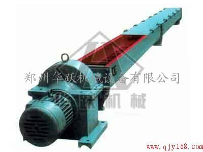 8元/kg  矿用螺旋输送机,给料输送设备,选矿设备 螺旋输送机结构特点