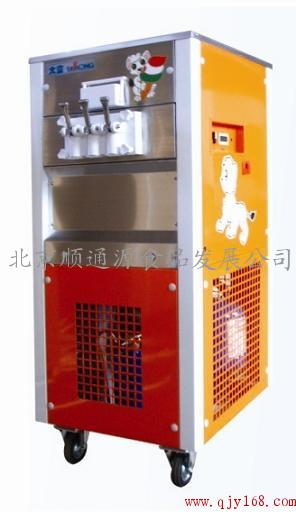 冰淇淋机/冰淇淋机器/雪糕机/爆冰机价格