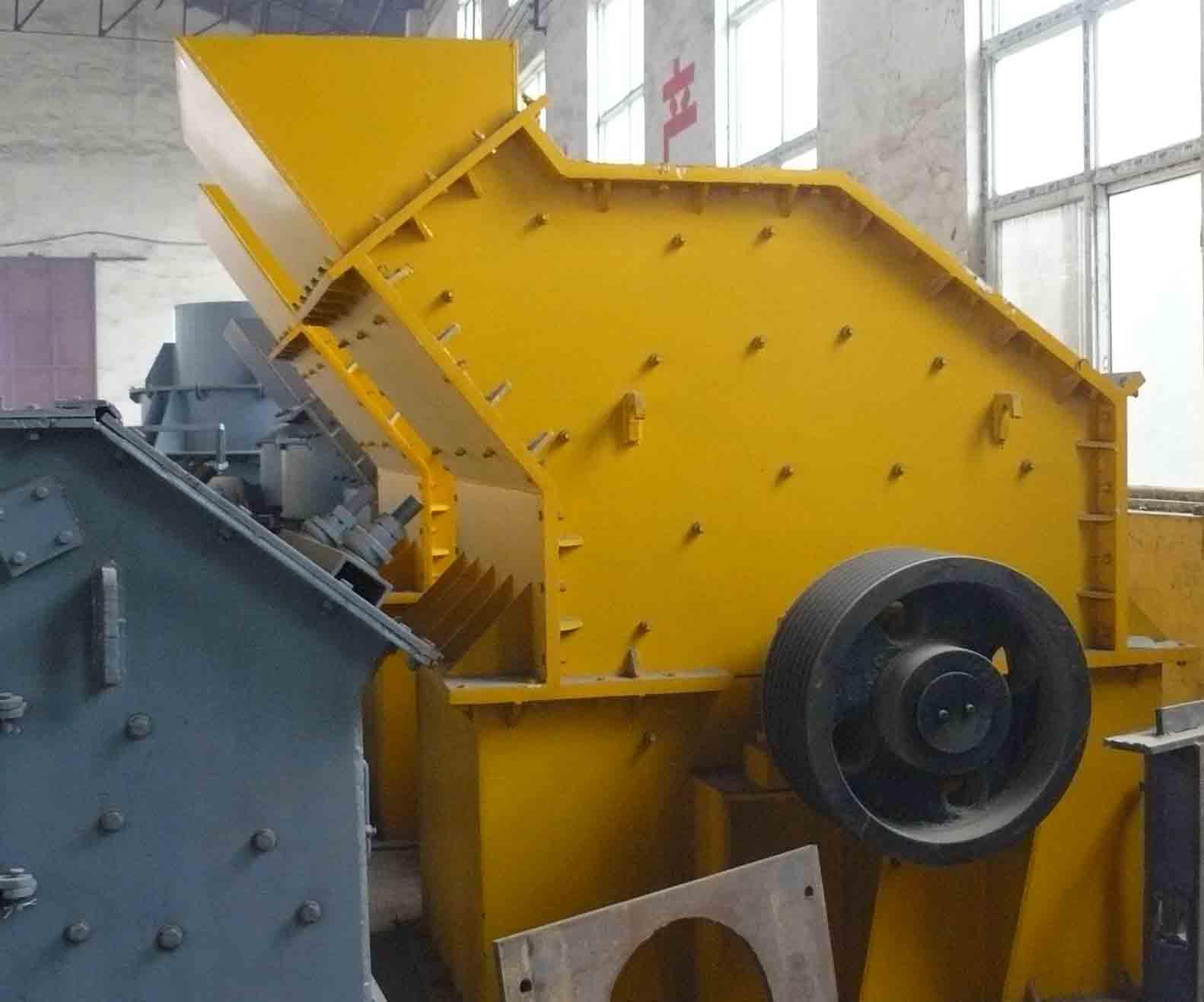 上海市市场监管局拟将上海高长机械制造有限公司列入严重违法失信企业名单