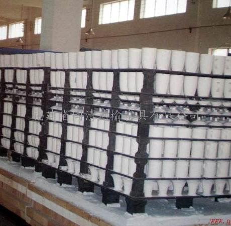 碳化硅支柱