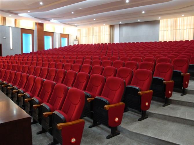 供应青海礼堂座椅,宁夏影剧院座椅,甘肃报告厅座椅