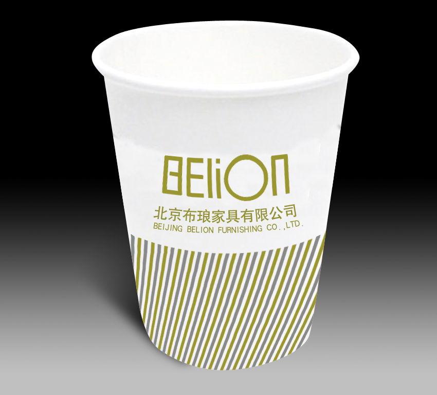 纸杯,型号全纸杯,可来样定做纸杯,环保纸杯,洁欣纸