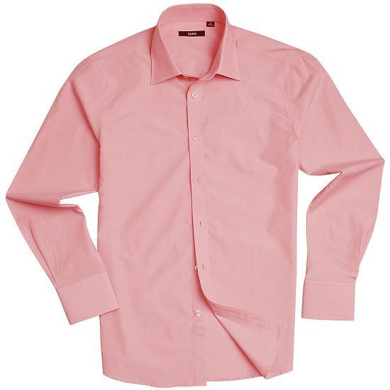 服装公�9���f:#���_朝阳衬衫销售|订做|,千款衣服认您选,百依源服装公