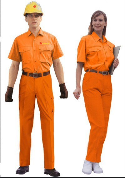 工程服订做|保洁服订制订做|夹克订制|北京盛宇服装