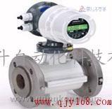 ABB压力变送器 差压变送器 电磁流量计