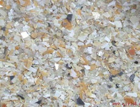 高价回收废塑胶.回收废塑胶PC.回收废塑胶PP.