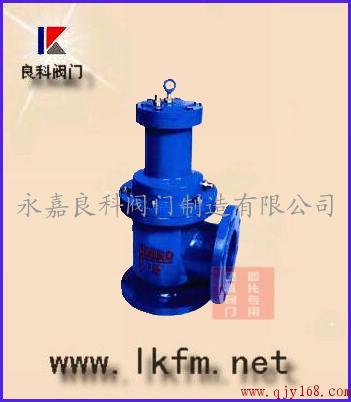 排泥阀:j744x/j644x型液压图片