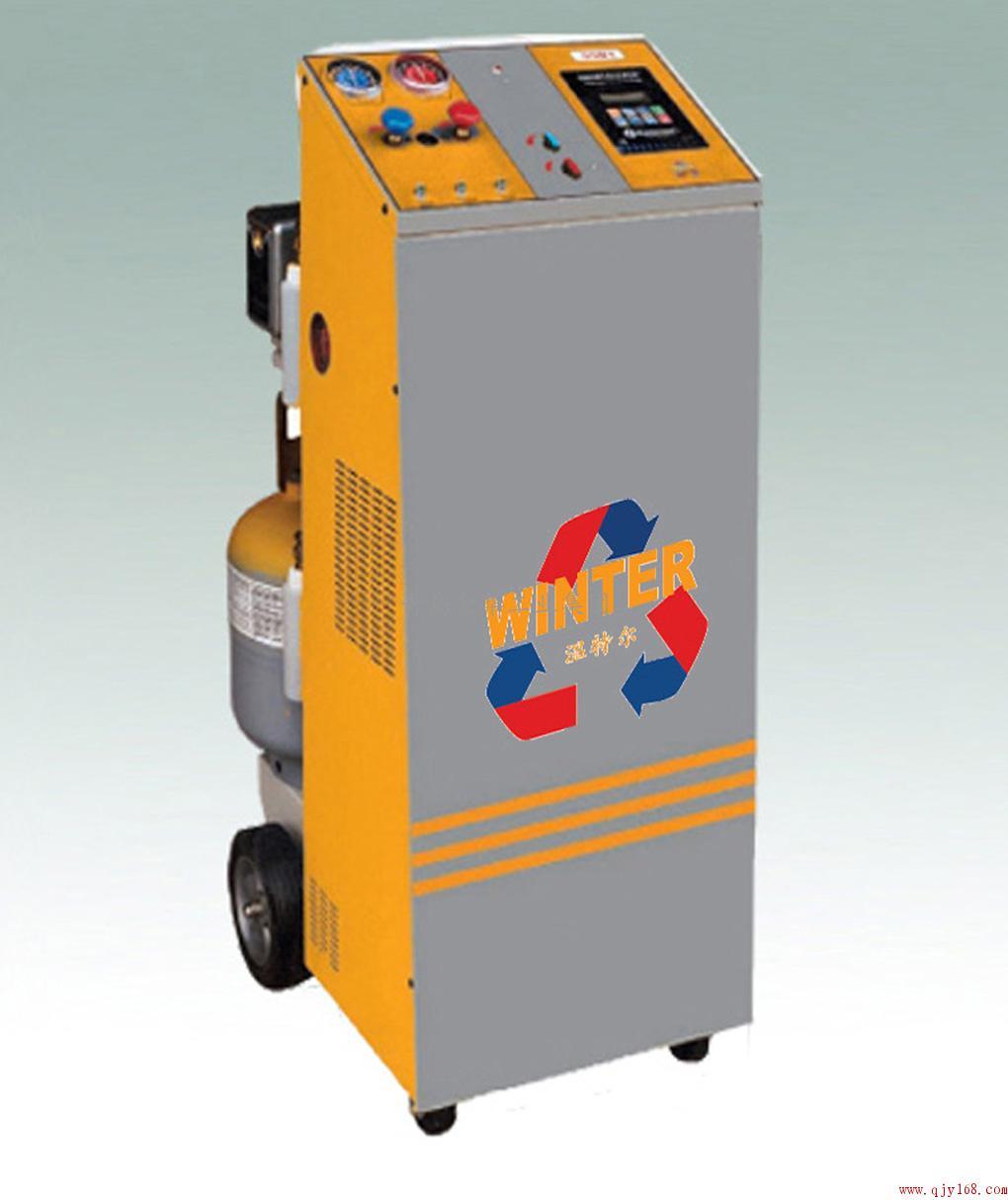 汽车空调系统组成储液干燥器的组成与作用_标清