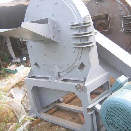 大型石膏粉粉碎机
