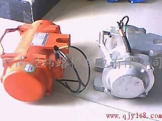 zfk-150附着式高频振动器图片