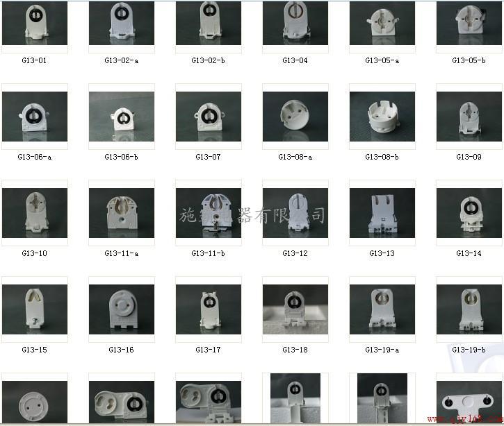 荧光头像框素材圆形