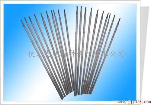 507焊条_507焊条