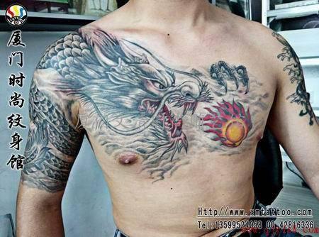 xmtattoo.comqq纹身咨询1:42816336 邮箱42816336@qq.