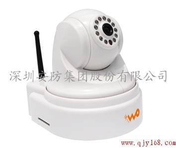 3g网络摄像机,3g摄像头
