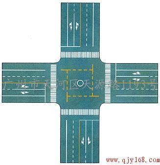 公路道路交通安全设施(反光道钉,塑料道钉,铸铝道钉等),道闸,停车场