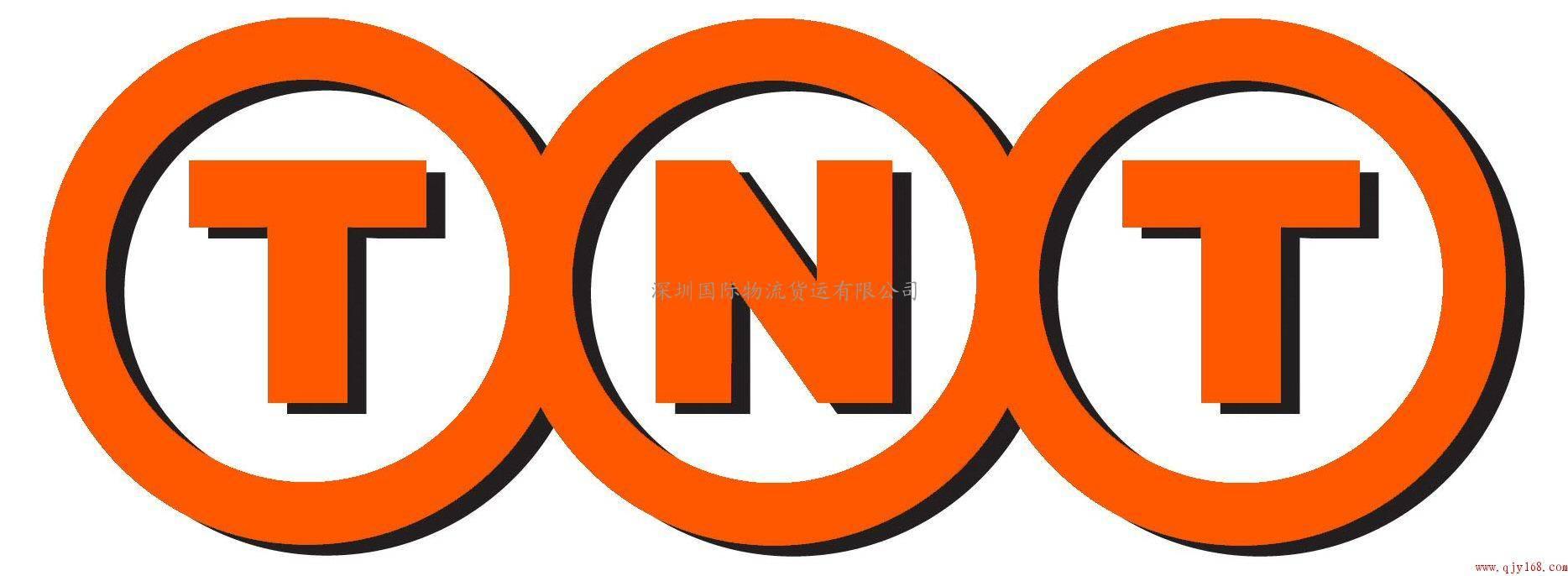 logo 标识 标志 设计 矢量 矢量图 素材 图标 1868_686