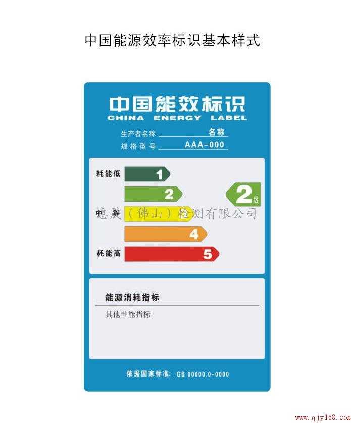 电饭锅能效标识,电风扇能效标识,节能灯能效标识图片