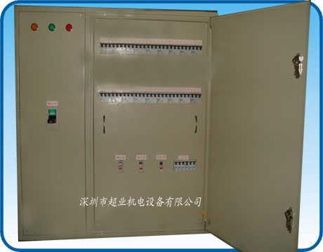 专业生产配电箱排骨箱照明箱开关箱深圳超业机电设备模板有限v排骨样子长什么版式图片
