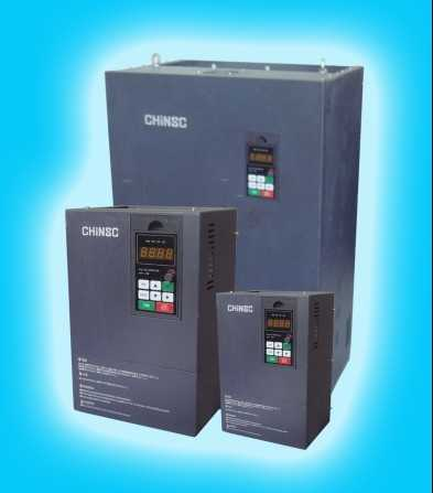 chinsc变频器,svf变频器,svf-m变频器,svf