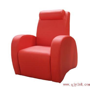 上海沙发厂直销网吧沙发,提供网吧沙发图片