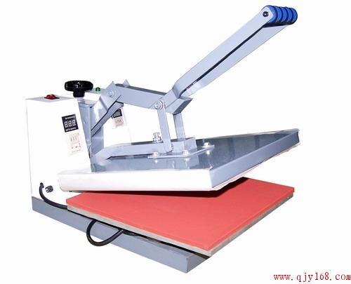 供应衣服印图机,品牌烫画机 韩式旋转烫画机,服装烫画机,t恤烫画机