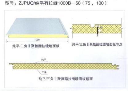 岩棉夹芯板,聚苯夹芯板,净化板,镀锌板,彩涂压型板,楼承板,仿古琉璃瓦