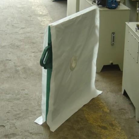 食品厂专用滤布