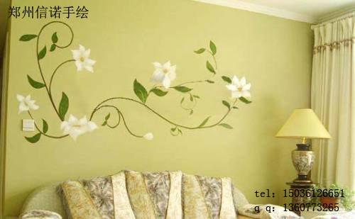 家庭电视背景墙,沙发背景墙,卧室儿童房,餐厅,走廊,阳台,厨房卫浴间