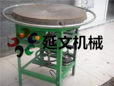 怎样手工制作蜂窝煤