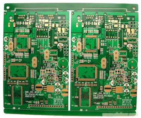 深圳印制板 多层电路板pcb打样