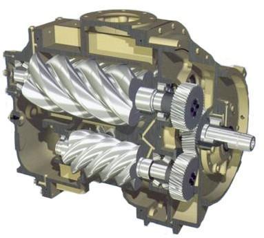阿特拉斯空压机活塞杆.1613807300.图片